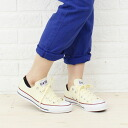 "(Converse) CONVERSE canvas sneaker ""CANVAS ALL STAR OX""-3216032X-3241401"