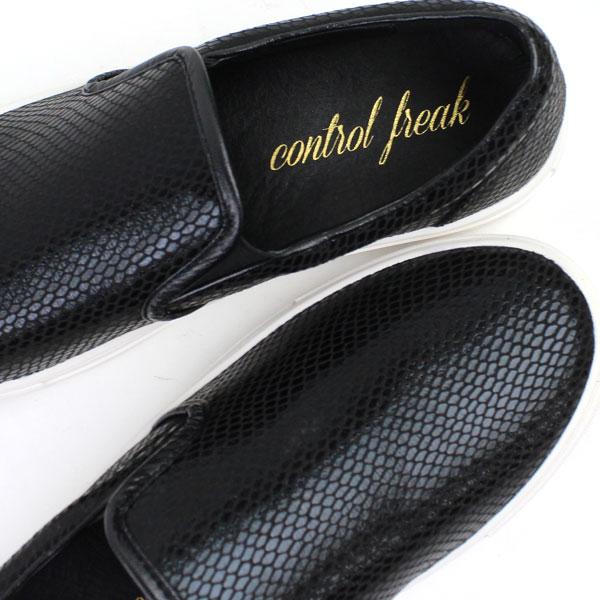 control freak(コントロールフリーク)・40-0101の詳細画像