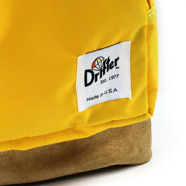 Drifter(ドリフター)・DF1415の詳細画像