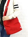 ORCIVAL( オーチバル オーシバル) cotton canvas one shoulder bag, RC-7061LTC-0321402