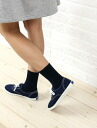"""cotton canvas sneakers Keds (Keds) """"CHAMPION OXFORD""""-8041-0321202"""
