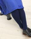 "French Bull (French Bull) cotton polyester tights ""Karina tights"", 124-118-1851402"