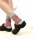 """■ ■ French Bull (French Bulldog puppy) wool nylon short socks """"Himmel socks"""" 111-154-1851302."""