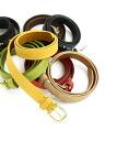 DRES (dress) leather color belt-MC3073-03-2461402