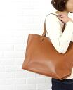 Hawk Company (company Hawk) * LA SEMPLICE SERIE DI CUOIO * leather tote bag-4050-2271401