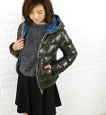 "Down vest nylon DUVETICA デュヴェティカ duvetica duvetica down hooded jacket ""THIA""-THIA-1202"