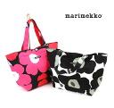 "Marimekko (Marimekko) Japan Limited Edition cotton tote bag ""JAPAN UNIKKO BAG""-5263126917-0061501"