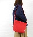 ORCIVAL (auch bar, or SIBL) cotton canvas shoulder bag, RC-7061LTC-0321402