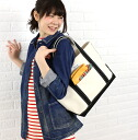 Another BCB note * ORCIVAL (オーチバル-オーシバル) cotton canvas tote bag-RC-7031-0321301