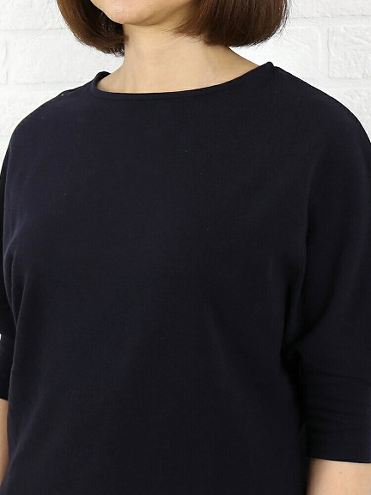 http://img.faxingw.cn/201501/mwbf1.jpg_sirene 美人鱼 (silernumahmeid) 棉运动衫的蝙蝠袖套衫-mwbf5074
