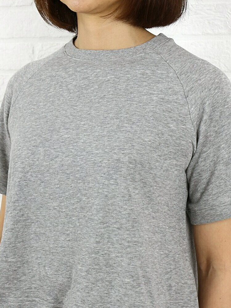 http://img.faxingw.cn/201501/mwbf1.jpg_塞纳(silernumahmeid) 的美人鱼棉运动衫葛籣 flare 套衫和 mwbf5071