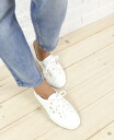 "SUPERGA (Superga) cotton canvas sneaker ""2750 COTU CLASSIC"", S000010-0241302"