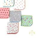 Yu Nakagawa (yuunakagawa) cotton hand towel Komon-1016-0036-2831501