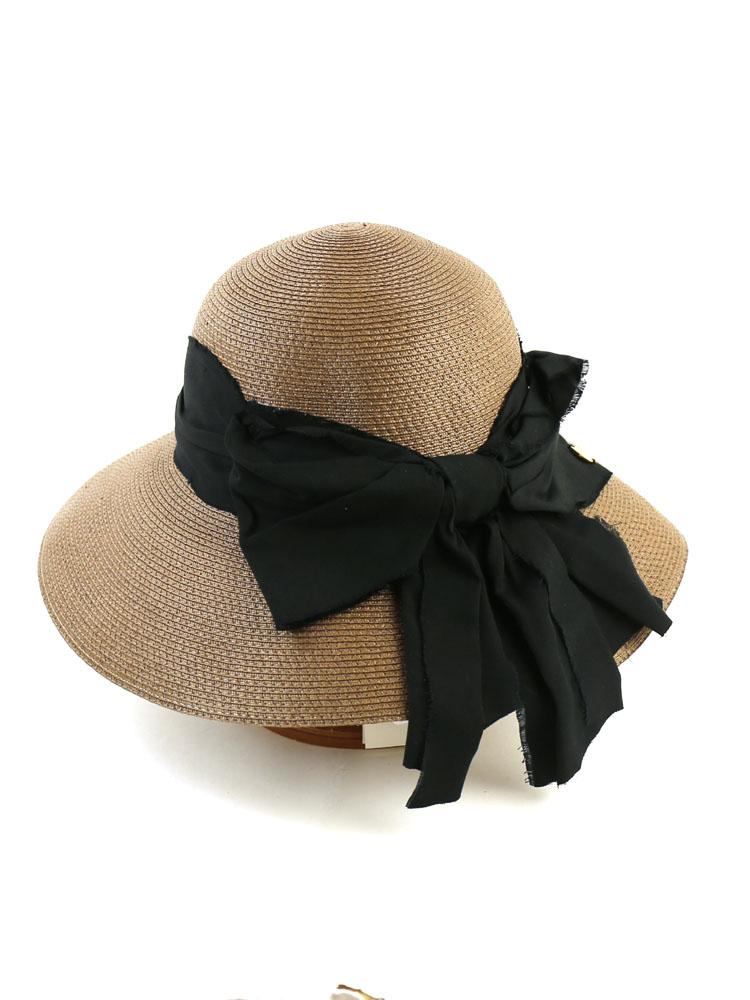 纸帽子用丝带,57-0384年-3181601