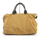 Travel bag, 20230/DS03 .20230-DS03-0191101 with the Felisi( felisi) nylon leather key