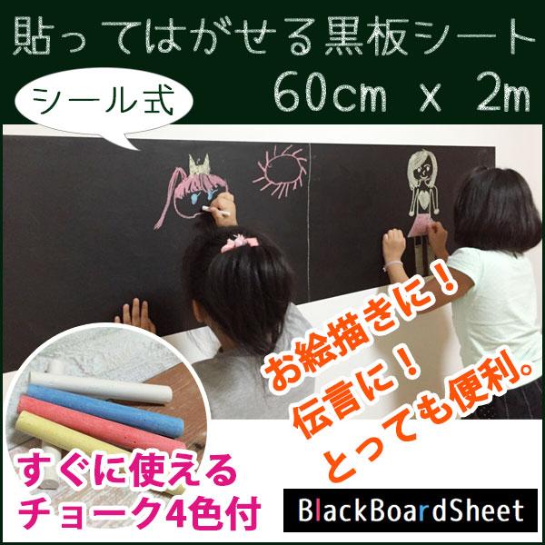 http://item.rakuten.co.jp/bloombroome/c000006001032x/