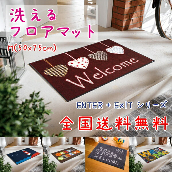 http://item.rakuten.co.jp/bloombroome/c000006001172x/