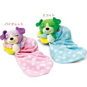 Leapfrog toe inkle toe inkle little violet / talent scout