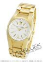 Bulgari BVLGARI Ergon pure gold ladies EG30C6GGD watch clock