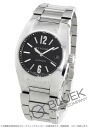 Bulgari Ergon automatic black Boyz EG35BSSD