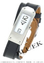 2 HERMES Kelly do bulldog Tours leather black / white Lady's 025306WW00(hermes watch watch new article woman business pretty stylish brand gift present leather belt black and white Kelly she) who is pleased with