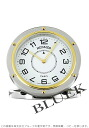 Hermes Hermes Clipper River table clock CL1.540.130 watch clock