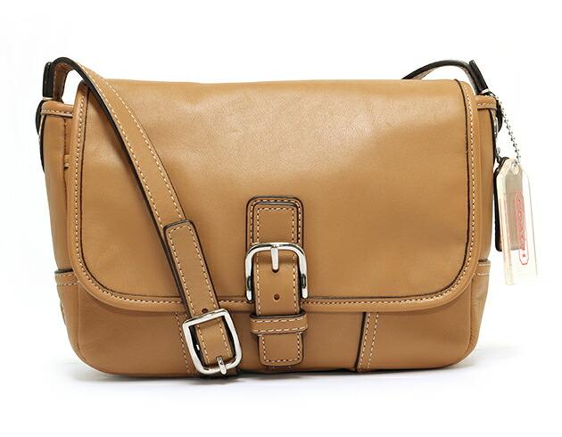 coach gray patent leather handbag 5fiy  coach gray patent leather handbag