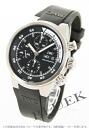 IWC aquatimer chronograph automatic rubber black mens 3719-33