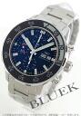 IWC aquatimer automatic chronograph blue mens IW376710