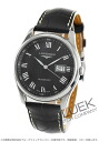 Longines Longines master collection mens L2.648.4.51.7 watch clock