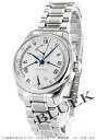 Longines Longines master collection mens L2.714.4.71.6 watch clock