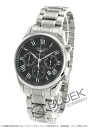 Longines master collection automatic chronograph black mens L2.759.4.51.6