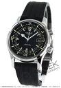 Longines Longines heritage legend diver mens L3.674.4.50.9 watch clock
