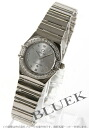OMEGA Constellation 1165.36