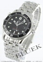 Omega Cima star 300m pro divers black Boys 212.30.36.61.01.001