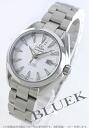 OMEGA Seamaster Aqua Terra Co-Axial Chronometer 231.10.34.20.04.001