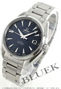 Omega Cima star aqua terra chronometer automatic blue men 231.10.42.21.03.001