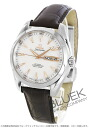 Omega Omega Seamaster Aqua Terra mens 231.13.43.22.02.002 watch clock