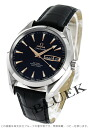 Omega Omega Seamaster Aqua Terra world limited edition 161 mens 231.53.43.22.01.001 watch clock