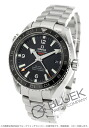OMEGA Seamaster Planet Ocean Diver 600M Co-Axial 232.30.44.22.01.001