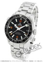 Omega Omega Seamaster Planet Ocean mens 232.30.44.22.01.002 watch clock