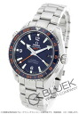 OMEGA Seamaster Planet Ocean Diver 600M Co-Axial 232.30.44.22.03.001