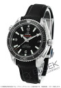 Omega Seamaster Planet Ocean co-axial chronometer 600 m waterproof rubber black mens 232.32.42.21.01.003