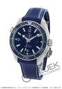 Omega Omega Seamaster Planet Ocean ladies 232.92.38.20.03.001 watch clock