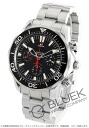 Omega OMEGA Seamaster racing 300 m waterproof mens 2569.52