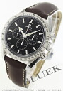 OMEGA Speedmaster Broad Arrow Co-Axial Chronograph 321.12.42.50.01.001