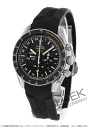 Omega Omega Speedmaster HB-SIA mens 321.92.44.52.01.001 watch clock