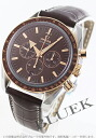 OMEGA Speedmaster Broad Arrow Co-Axial Chronograph 321.93.42.50.13.001