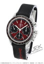 OMEGA Speedmaster Racing Co-Axial Chronograph 326.32.40.50.11.001