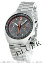 Omega Omega Speedmaster Mark II mens 327.10.43.50.06.001 watch clock